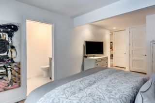 Photo 26: 3449 Lane Crescent SW in Calgary: Lakeview Detached for sale : MLS®# A1063855