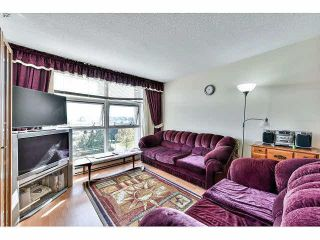 """Photo 5: 1003 10523 UNIVERSITY Drive in Surrey: Whalley Condo for sale in """"GRANDVIEW COURT"""" (North Surrey)  : MLS®# R2562431"""