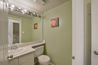 "Photo 9: 6 7433 16TH Street in Burnaby: Edmonds BE Townhouse for sale in ""VILLAGE DEL MAR 2"" (Burnaby East)  : MLS®# R2162848"