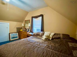Photo 21: 119 Elliott Street in Pictou: 107-Trenton,Westville,Pictou Residential for sale (Northern Region)  : MLS®# 202121591