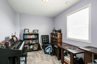 Photo 25: 64 135 Pawlychenko Lane in Saskatoon: Lakewood S.C. Residential for sale : MLS®# SK774062
