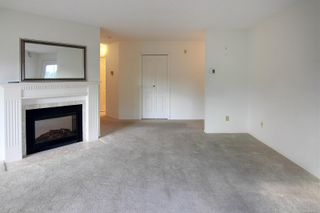 Photo 5: 316 3931 Shelbourne St in : SE Mt Tolmie Condo for sale (Saanich East)  : MLS®# 888000