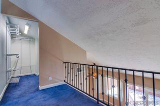 Photo 26: PARADISE HILLS Condo for sale : 2 bedrooms : 1633 Manzana Way in San Diego