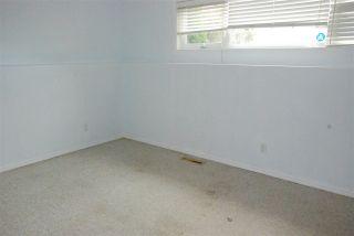 Photo 14: 11403 51 Avenue in Edmonton: Zone 15 House for sale : MLS®# E4241624