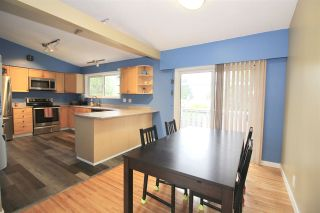 """Photo 9: 1456 DENISE Place in Port Coquitlam: Mary Hill House for sale in """"MARY HILL"""" : MLS®# R2344016"""