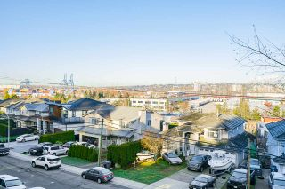 Photo 19: 11764 RIVER Road in Surrey: Royal Heights House for sale (North Surrey)  : MLS®# R2556612