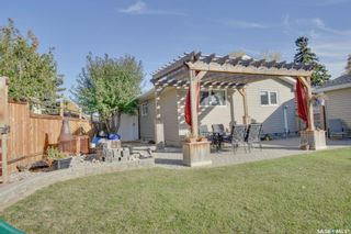 Photo 30: 326 Haviland Crescent in Saskatoon: Pacific Heights Residential for sale : MLS®# SK871790