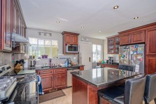 """Photo 7: 2658 MACBETH Crescent in Abbotsford: Abbotsford East House for sale in """"McMillan"""" : MLS®# R2541869"""
