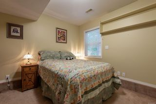 Photo 22: 158 Country Aire Dr in Campbell River: CR Willow Point House for sale : MLS®# 886853