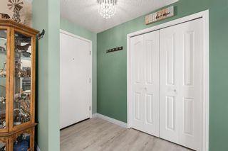 Photo 19: 1317 12 Cimarron Common: Okotoks Apartment for sale : MLS®# A1146929