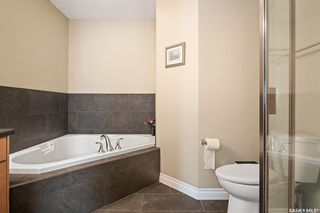 Photo 17: 230 Maguire Court in Saskatoon: Willowgrove Residential for sale : MLS®# SK873818
