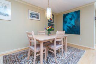 Photo 11: 303 - 630 Montreal St in Victoria: Vi James Bay CON for sale ()  : MLS®# 841615