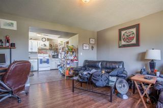 Photo 20: 7920 OSPREY STREET in Mission: Mission BC House for sale : MLS®# R2482190