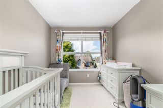 """Photo 15: 88 3088 FRANCIS Road in Richmond: Seafair Townhouse for sale in """"Seafair West"""" : MLS®# R2586832"""