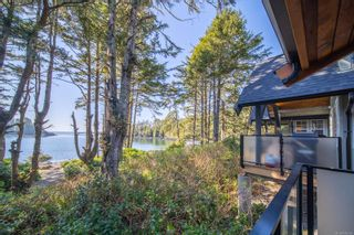 Photo 1: 23 1002 Peninsula Rd in : PA Ucluelet House for sale (Port Alberni)  : MLS®# 876702