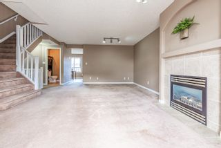 Photo 9: 35 4731 TERWILLEGAR Common in Edmonton: Zone 14 Townhouse for sale : MLS®# E4254467
