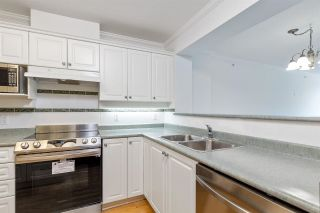 """Photo 19: 308 12148 224 Street in Maple Ridge: East Central Condo for sale in """"PANORAMA"""" : MLS®# R2592254"""