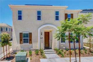 Photo 1: 16062 Huckleberry Avenue in Chino: Residential for sale (681 - Chino)  : MLS®# PW20136777
