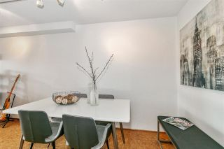 """Photo 5: 512 774 GREAT NORTHERN Way in Vancouver: Mount Pleasant VE Condo for sale in """"Pacific Terraces"""" (Vancouver East)  : MLS®# R2567832"""