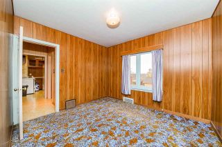 """Photo 20: 1414 NANAIMO Street in New Westminster: West End NW House for sale in """"West End"""" : MLS®# R2575991"""