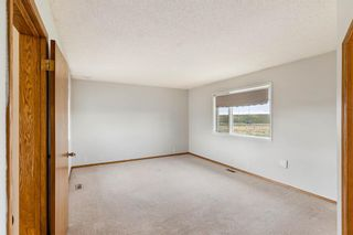 Photo 18: 319 Eldorado Place NE in Calgary: Monterey Park Detached for sale : MLS®# A1114122