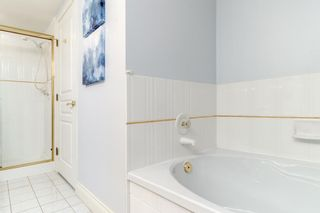 """Photo 19: 205 180 RAVINE Drive in Port Moody: Heritage Mountain Condo for sale in """"CASTLEWOODS"""" : MLS®# R2460973"""