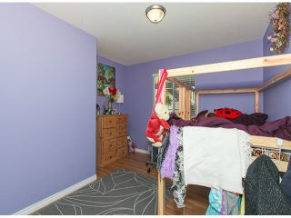 """Photo 16: 27111 122ND Avenue in Maple Ridge: Northeast House for sale in """"ROTHSAY HEIGHTS"""" : MLS®# V1067734"""