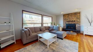 Photo 4: 873 POPLAR Lane in Gibsons: Gibsons & Area House for sale (Sunshine Coast)  : MLS®# R2562364
