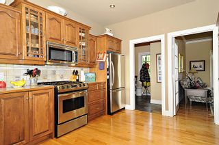 Photo 6: 144 Lady Lochead Lane in Carp: Carp/Huntley Ward South East Residential Detached for sale (9104)  : MLS®# 845994