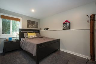 Photo 19: 2837 MT SEYMOUR Parkway in North Vancouver: Windsor Park NV House for sale : MLS®# R2522438