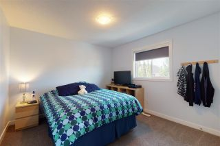 Photo 30: 16730 57A Street in Edmonton: Zone 03 House for sale : MLS®# E4224273