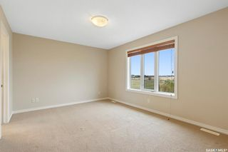Photo 15: 12011 Wascana Heights in Regina: Wascana View Residential for sale : MLS®# SK856190