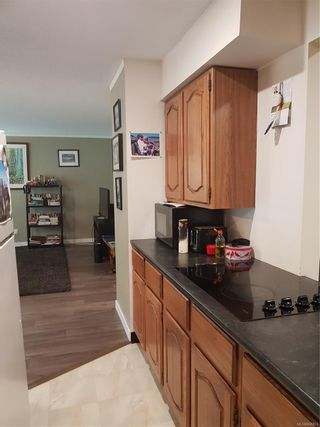 Photo 13: 207 622 S Island Hwy in : CR Campbell River Central Condo for sale (Campbell River)  : MLS®# 868823