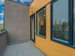 Photo 50: 515 21 Avenue SW in Calgary: Cliff Bungalow Row/Townhouse for sale : MLS®# A1035349