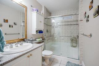 Photo 19: 4569 190 Street in Surrey: Serpentine House for sale (Cloverdale)  : MLS®# R2588506