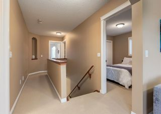 Photo 19: 156 Silverado Range Close SW in Calgary: Silverado Detached for sale : MLS®# A1104016
