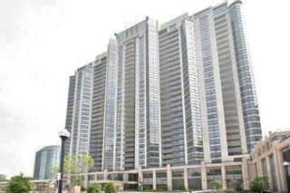Photo 1: 10 Northtown Way Unit #10 Apt 1210 in NORTH YORK: Condo for sale : MLS®# C973665