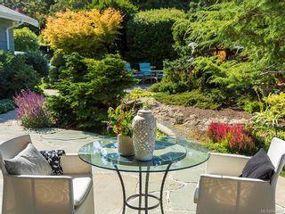 Photo 17: 2940 Mt. Baker View Rd in Saanich: SE Ten Mile Point House for sale (Saanich East)  : MLS®# 844062