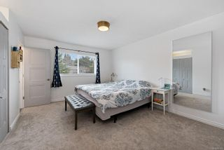 Photo 7: 1583 Hobson Ave in : CV Courtenay East House for sale (Comox Valley)  : MLS®# 867081