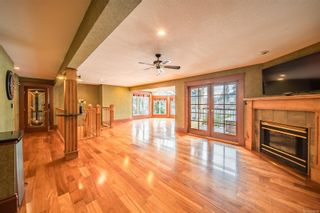 Photo 19: 350 Woodhaven Dr in : Na Uplands House for sale (Nanaimo)  : MLS®# 866238