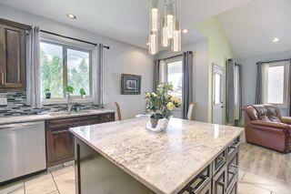 Photo 20: 3240 151 Avenue in Edmonton: Zone 35 House for sale : MLS®# E4250675