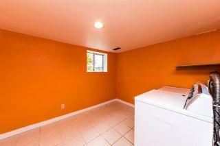 Photo 22: 2568 GRAVELEY Street in Vancouver: Renfrew VE House for sale (Vancouver East)  : MLS®# R2515197