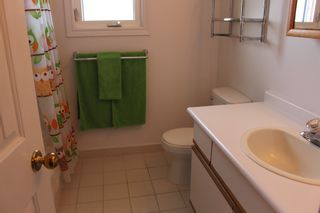 Photo 22: 289 Lakeview Crt in Cobourg: House for sale : MLS®# 511010084