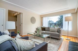 Photo 7: 419 E 17TH Avenue in Vancouver: Fraser VE House for sale (Vancouver East)  : MLS®# R2546856