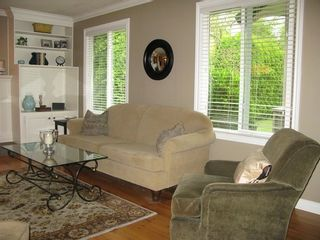 Photo 16: 15825 PROSPECT CR in White Rock: Home for sale : MLS®# F1415753