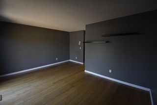Photo 8: 7 1706 22 Avenue: Didsbury Row/Townhouse for sale : MLS®# A1112062