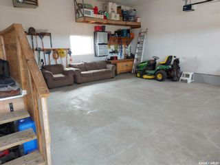 Photo 35: Box 495 in Vanscoy: Residential for sale : MLS®# SK851586