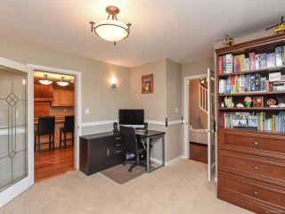 Photo 36: 1610 Kingsley Crt in COMOX: CV Comox (Town of) House for sale (Comox Valley)  : MLS®# 835825