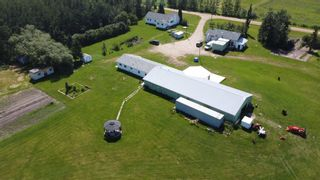 Photo 49: 272044A Township Rd 475: Rural Wetaskiwin County House for sale : MLS®# E4252559