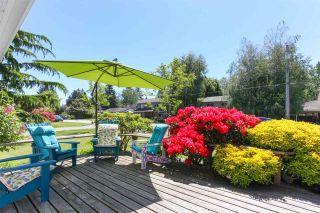 Photo 3: 5795 16A Avenue in Delta: Beach Grove House for sale (Tsawwassen)  : MLS®# R2172180